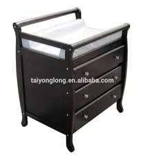 Foldable Change Table Folding Baby Changing Table Folding Baby Changing Table Suppliers