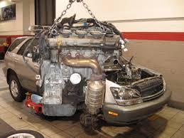 2000 lexus rx300 problems rx300 engine trans split engine clublexus lexus forum