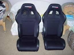 siege auto sport tuning sièges baquet cesam sport vends accessoire tuning annonces