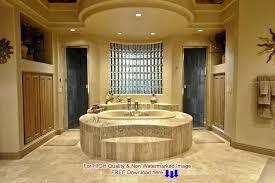 cowboy bathroom ideas western style bathroom decor the western bathroom vanities