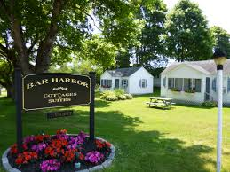 Rock Garden Inn Maine Bar Harbor Info Places To Stay