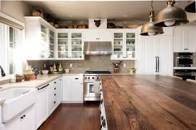 mission style kitchen cabinets coastal craftsman by the bay sligh cabinets inc