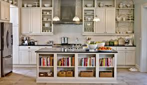 famous kitchen island black tags kitchen island great kitchen