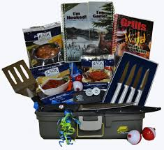 fathers day baskets rada cutlery fathers day gift basket idea fathersday giftideas