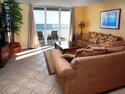 205 crescent shores available by elliott beach rentals north