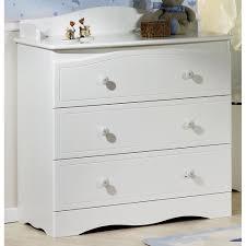 chambre bébé blanche pas cher commode bebe city sauthon meubles sur allobebe meaning