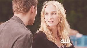 vire diaries hairstyles caroline the vire diaries candice accola gif find download on gifer