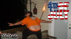 Funny 4th Of July Memes - funny america america as seen by the rest of the world pmslweb