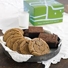 food gifts by mail best gifts 25 for foodies and food todaycom the best