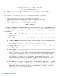 assignment report template business report format exle travel specialist sle resume