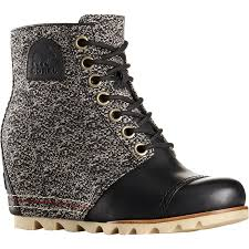 sorel womens boots canada sorel 1964 premium wedge boot s backcountry com