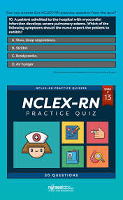 7414 best nursing student info images on pinterest nursing