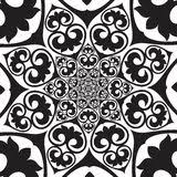asian designs traditional central asian embroidery stock photo image of carpet