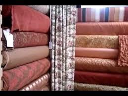 Ufo Upholstery The Fabric Co St Louis Missouri Upholstery Drapery Fabrics