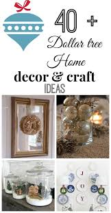all things dollar tree christmas party holidays craft and