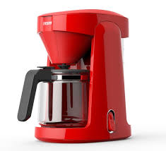 Kitchen Product Design Best 25 Coffee Machine Design Ideas On Pinterest Industrial