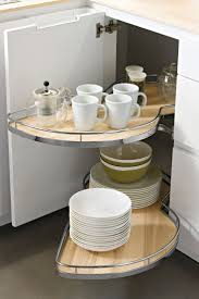 kitchen luxurious snaidero kitchens with italian design