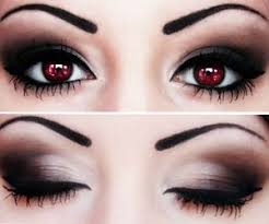the 25 best color contacts for halloween ideas on pinterest