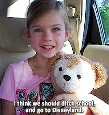 Meme Girl Car Seat - side eyeing chloe know your meme