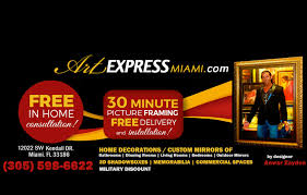 Bathroom Mirrors Miami by Slide Sinfondo1 2 Jpg X99883