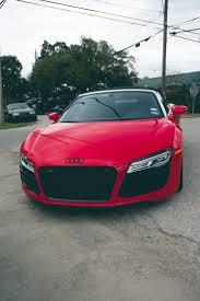 lexus isf vs audi r8 241 best dream cars images on pinterest future car dream