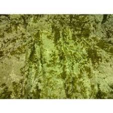 Crushed Velvet Fabric Upholstery Brockhall Designs Duck Egg Crushed Velvet Fabric The Millshop