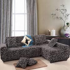 sofa cover sofa l shape cover okaycreations net