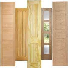 Interior Doors Uk Narrow Doors1 Jpg