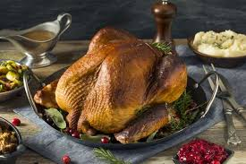 25 things you didn t about turkeys mental floss