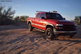 truck rnr automotive blog
