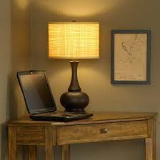 lamp shades buying guide awesome 1 2 3 measuring tips u2013 lampsusa