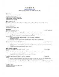 Resume Samples For Teenage Jobs Download Resume For Teenager Haadyaooverbayresort Com
