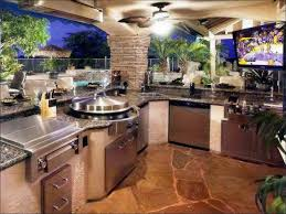 kitchen bbq designs outdoor kitchen blueprints built in grill
