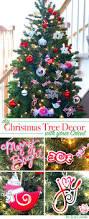 make beautiful christmas decor quick and easy with cricut