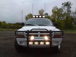 Dodge Durango Truck - 84bret 1999 dodge durangosport utility 4d specs photos