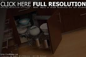 amusing kitchen cabinet storage shelves ideas u2013 ikea storage