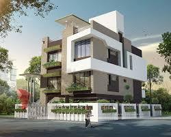 Home Design 3d Expert by Ultra Modern Home Designs Inspiration Pinterest Modern