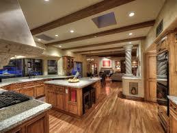 Million Dollar Kitchen Designs Exclusive Multi Million Dollar Mediterranea Vrbo