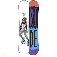 light up snowboard boots light up snowboard inspirational ride buck 2014 snowboards diy led