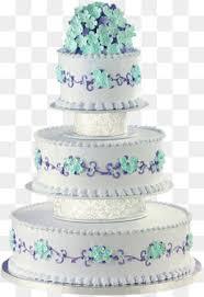 wedding cake model cake model cake heart girl png image for free