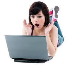 Blind Date Etiquette Online Vs Offline Dating Choose The One For You Casanova Style