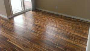 acacia hardwood flooring fort collins jade floors