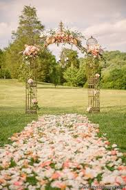 wedding arches and canopies 1079 best ceremony frames images on marriage wedding