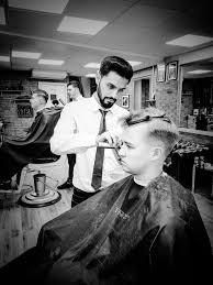 jo u0027s traditional barbers london u2013 barber london