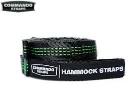 Woodsman Hammock Amazon Com 2016 Newest
