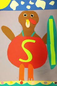 a turkey for thanksgiving lesson plans the smartteacher resource turkey disguises