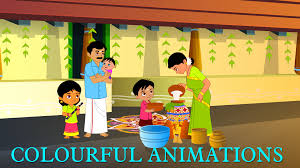 tamil nursery rhymes video 07 android apps on google play