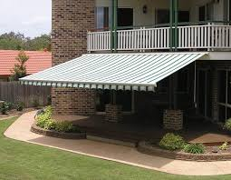 Outdoor Awnings And Blinds Outdoor Awnings Bunnings Vintage Backyard Awnings U2013 Outdoor Home