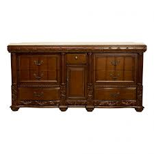 Cheap Vanity For Bathroom Bathroom Wondrous Design Of 72 Inch Vanity For Contemporary