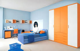 Childrens Bedroom Furniture Cheap Bedroom For Children Bedroom Kids Bed With Desk Youth Bedroom